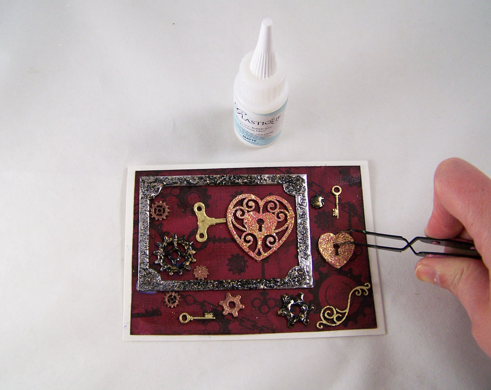 Art Resurrected_DIY_Valentine's Day Card_Tracy_Alden_tutorial_Photo_4