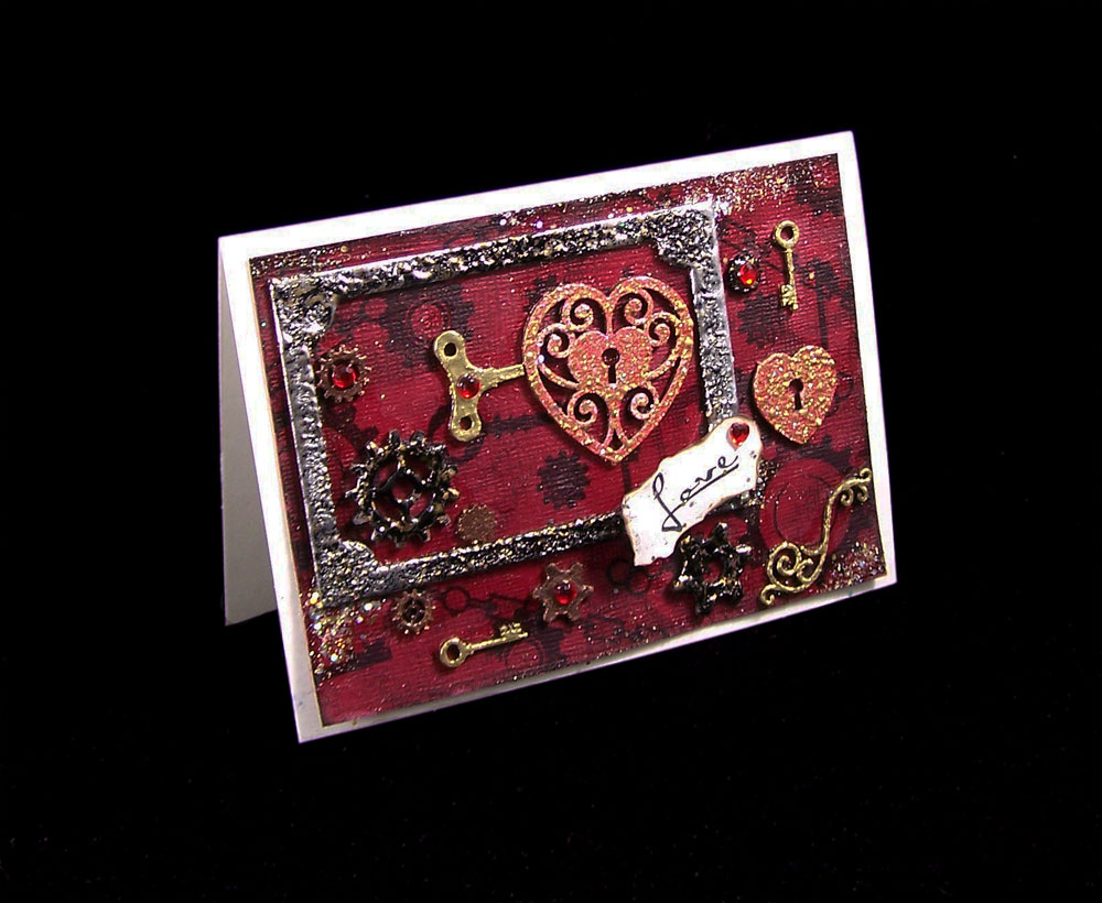 Art Resurrected_DIY_Valentine's Day Card_Tracy_Alden_tutorial_Photo_6