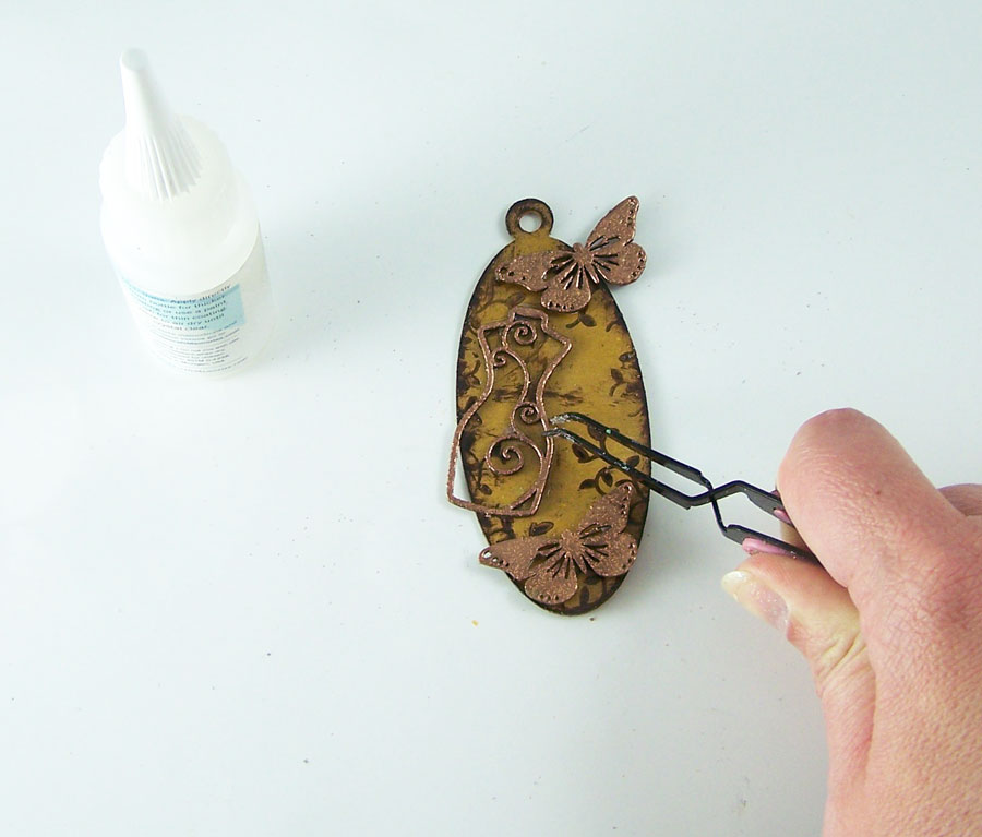 ArtResurrected-copper-tag-tutorial-Tracy-Alden-7