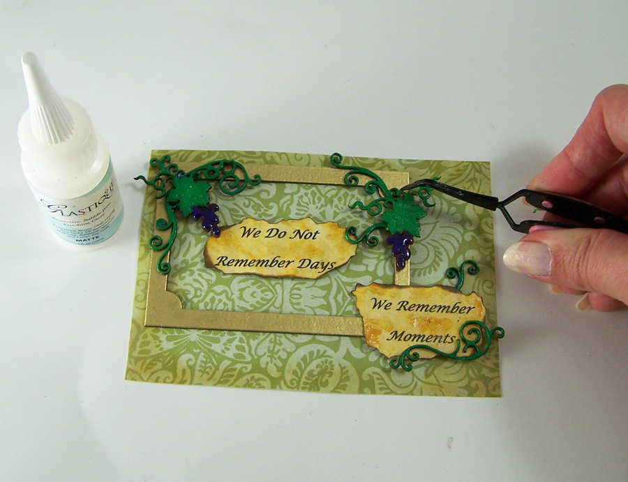 ArtResurrected-Tutorial-Grape-Vine-card-Tracy-Alden-Photo12