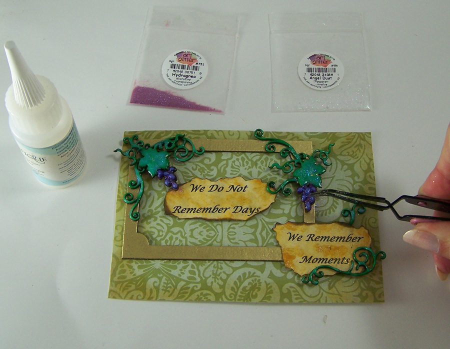ArtResurrected-Tutorial-Grape-Vine-card-Tracy-Alden-Photo13