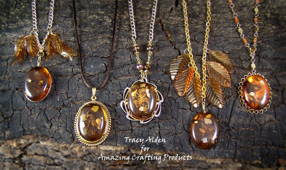 Amazing-Crafting-Products-Resin-Faux-Amber-Tracy-Alden-1