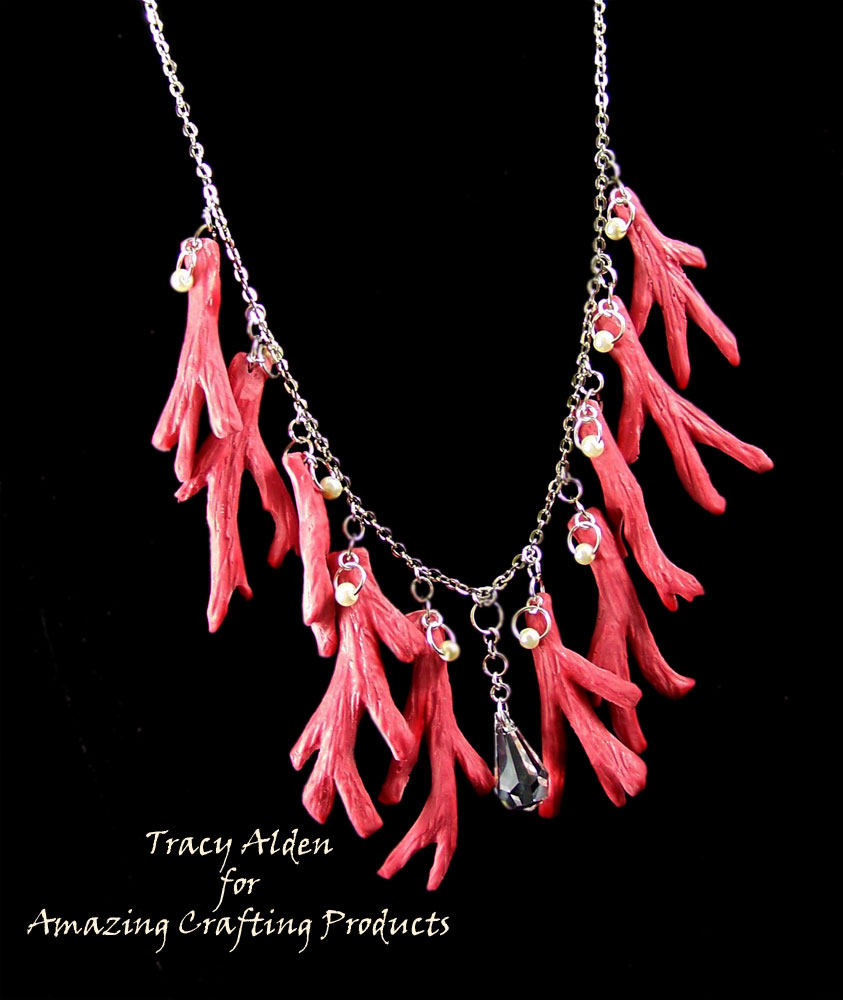 Amazing-Crafting-Products-Resin-Faux-Coral-Tracy-Alden-1