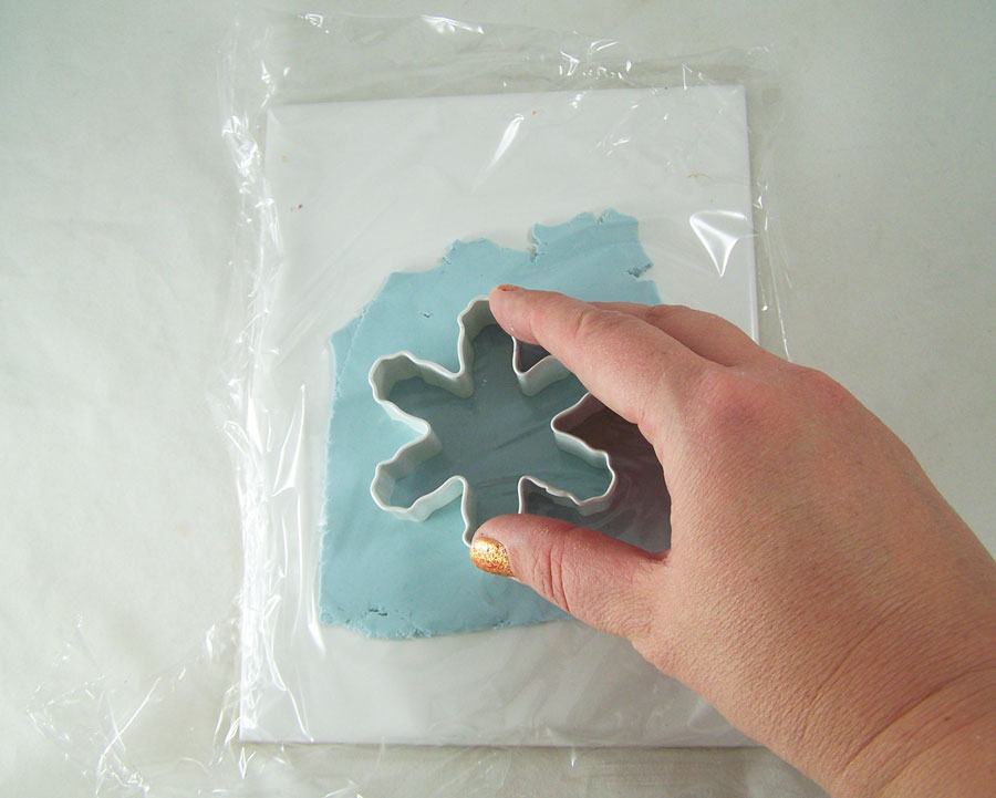ArtResurrected-Polymer-Clay-Snowflake-Tracy-Alden-3