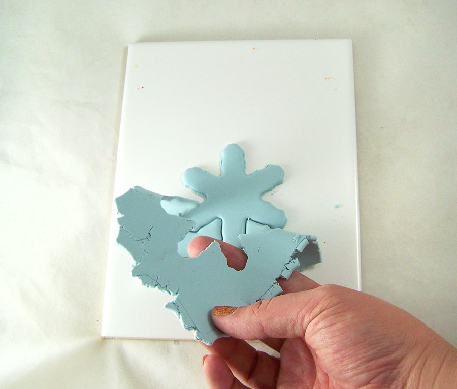 ArtResurrected-Polymer-Clay-Snowflake-Tracy-Alden-4