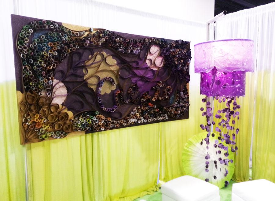 ArtResurrected-CHA-Mega-Show-2014-Tracy-Alden-8