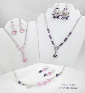 ArtResurrected-Crystal-Fiona-Beads-Tracy-Alden-1