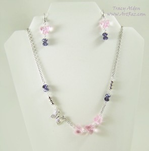 ArtResurrected-Crystal-Fiona-Beads-Tracy-Alden-4