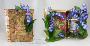 Amazing-Crafting-Products-Mixed-Media-Book-Tracy-Alden-1