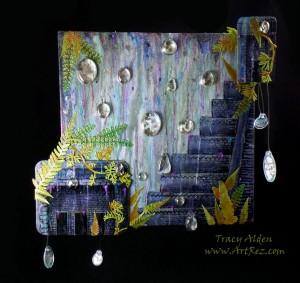 ArtResurrected-Mixed-Media-Resin-Canvas-Tracy-Alden-1