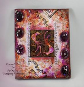 ArtResurrected-Mixed-Media-Resin-Canvas-Tracy-Alden-2