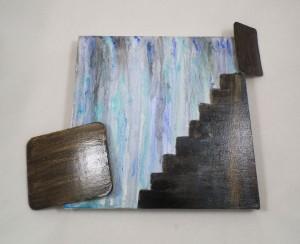 ArtResurrected-Mixed-Media-Resin-Canvas-Tracy-Alden-4