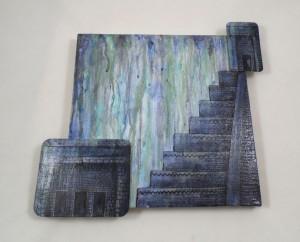 ArtResurrected-Mixed-Media-Resin-Canvas-Tracy-Alden-5