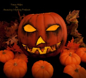 Amazing-Crafting-Products-Halloween-Pumpkin-Tracy-Alden-13