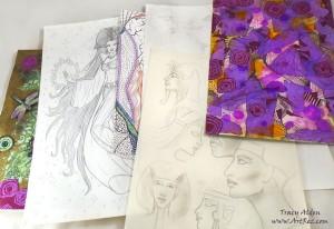 ArtResurrected-Doodles-Tracy-Alden-1