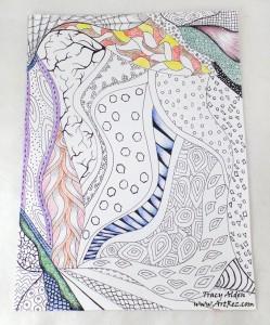 ArtResurrected-Doodles-Tracy-Alden-3