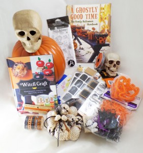 ArtResurrected-Halloween-Crafts-Tracy-Alden-3