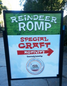 SoCal-Chapter-CHA-Crafting-Sign-Reindeer-Romp