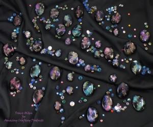 ArtResurrected-CHA-Mega-Show-2015-Tracy-Alden-9