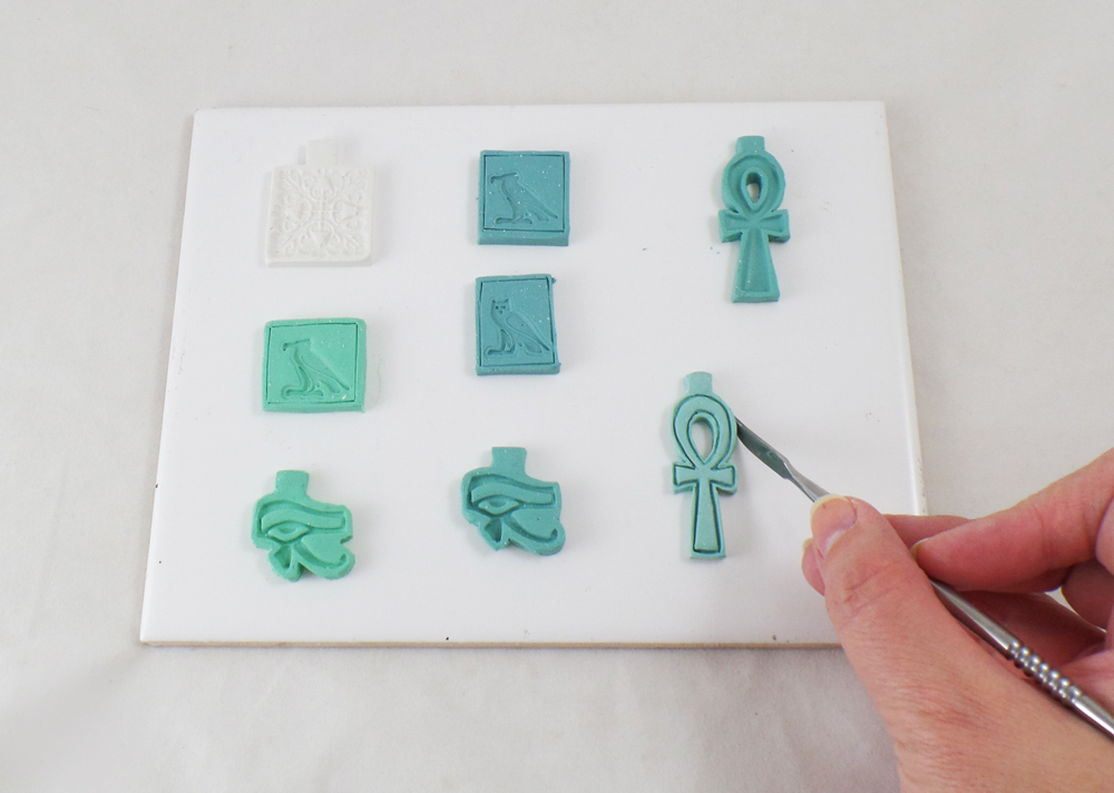ArtResurrected-Resin-Egyptian-Pendants-Tracy-Alden-5