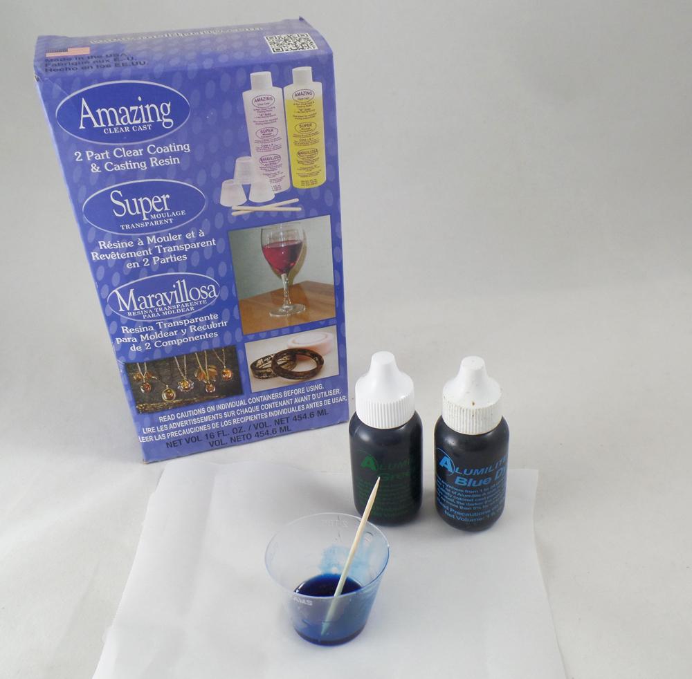 ArtResurrected-Resin-Egyptian-Pendants-Tracy-Alden-8