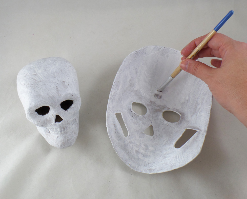 ArtResurrected-Day-of-the-Dead-Paper-Mask-Tracy-Alden-3