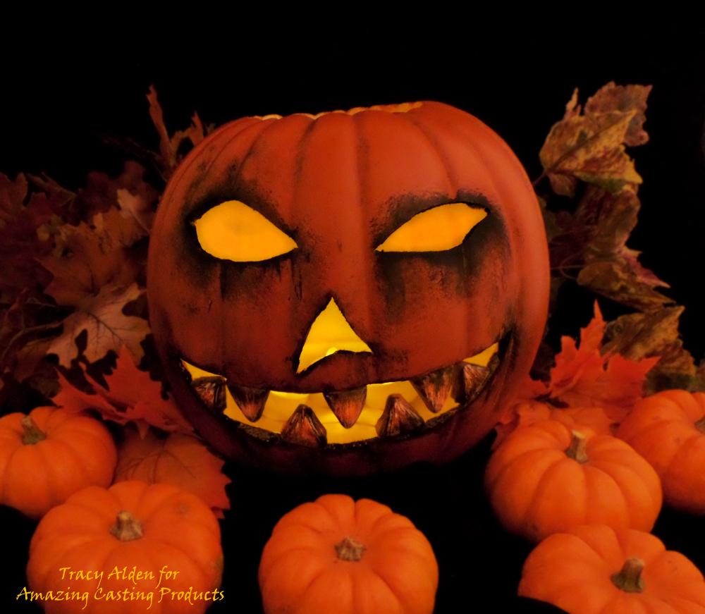 ArtResurrected-Halloween-Throwback- Thursday -Tracy-Alden-2