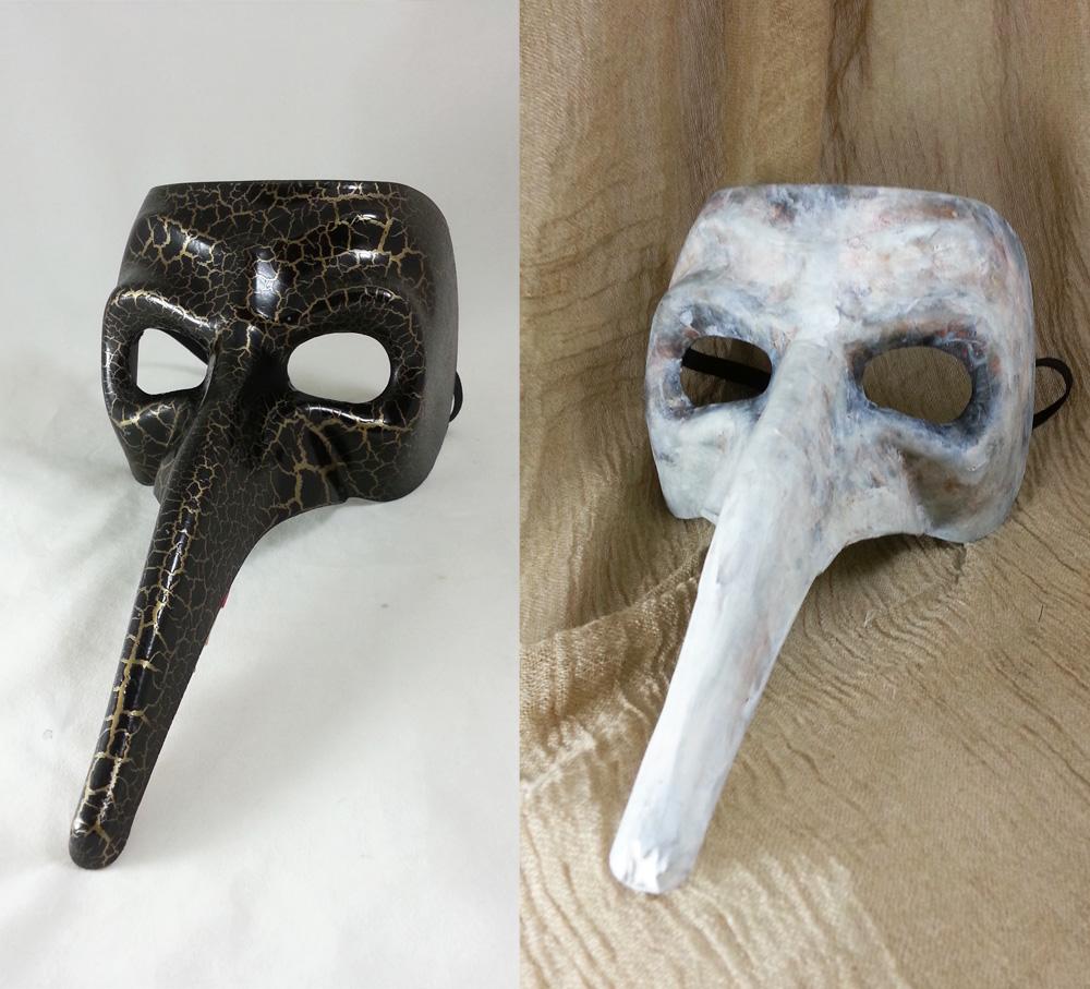 ArtResurrected-Artistic-Halloween-Haunting-Tracy-Alden-3