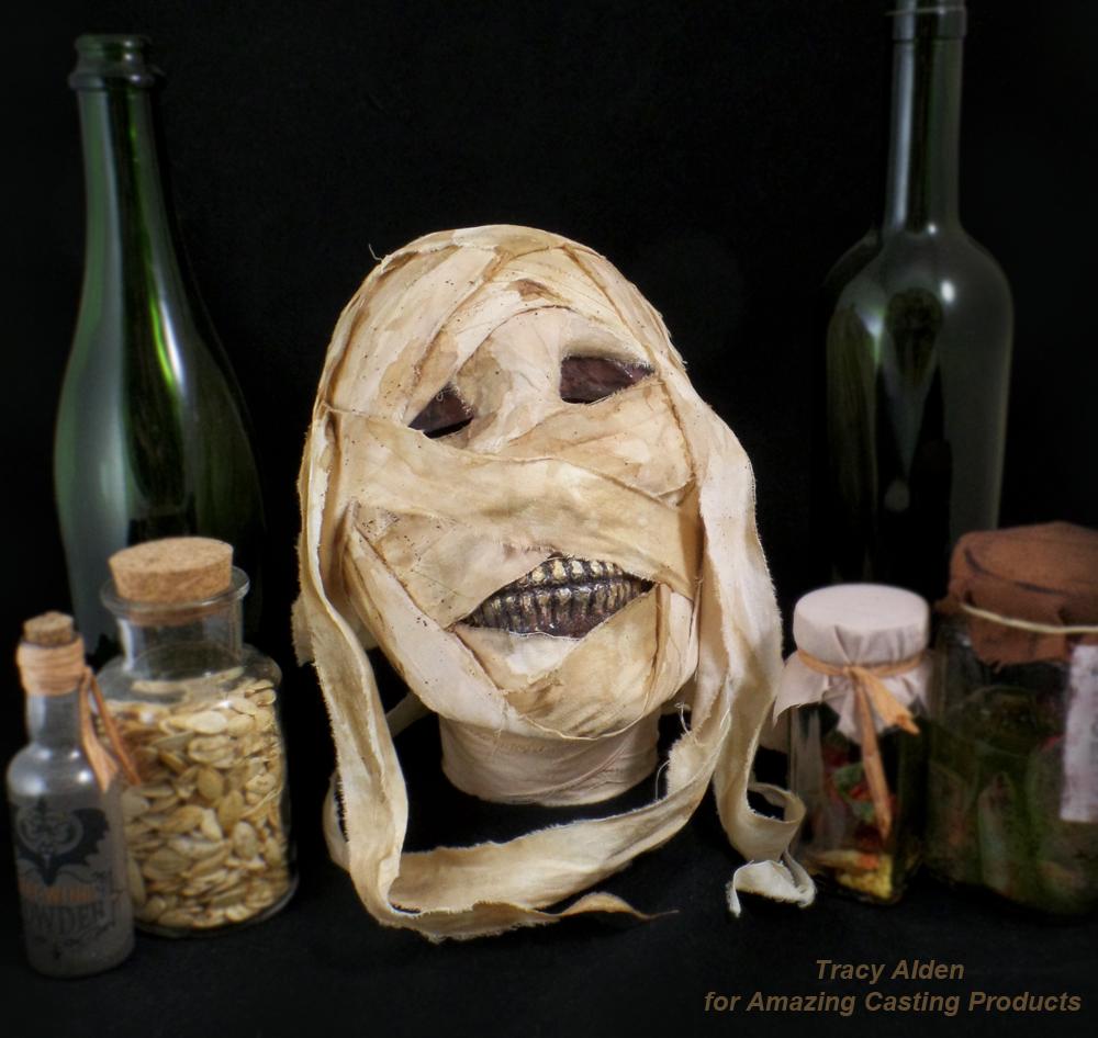 ArtResurrected-Artistic-Halloween-Haunting-Tracy-Alden-5