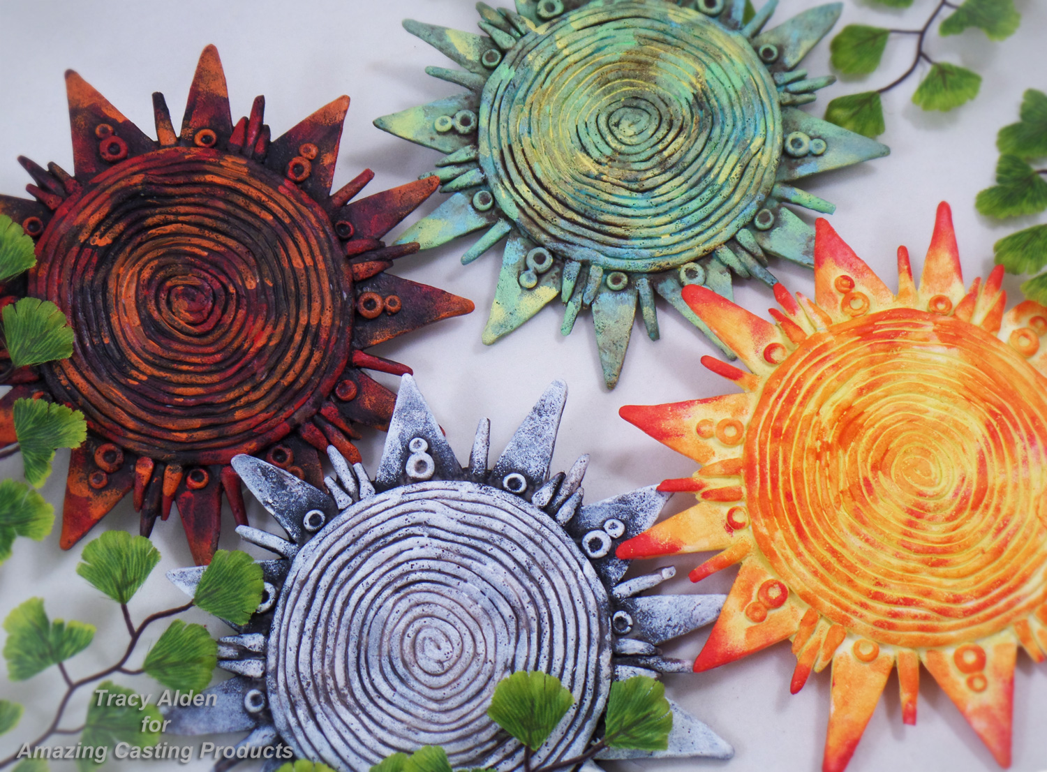 ArtResurrected-Garden-Decor-Sun-Tracy-Alden