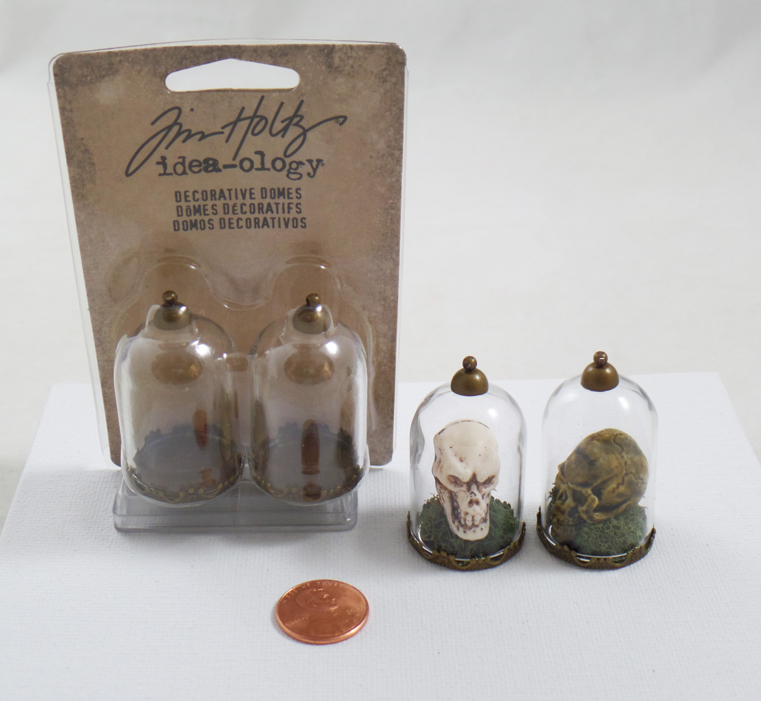 artresurrected-miniature-finds-tracy-alden-5