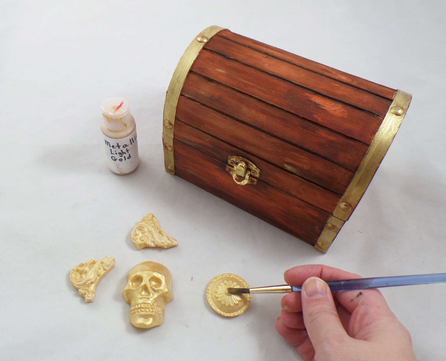 ArtResurrected-Pirate-Treasure-Chest-Tracy-Alden-4