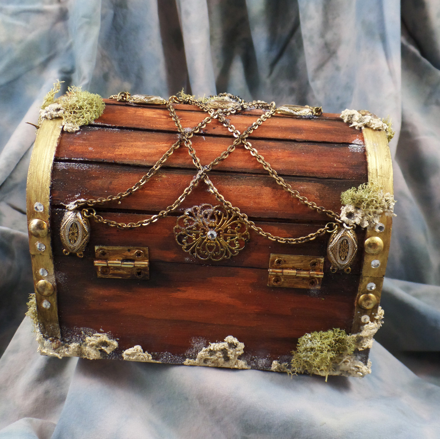 ArtResurrected-Pirate-Treasure-Chest-Tracy-Alden-9